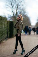 London Fashion Week Pt 3 #7