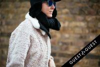 London Fashion Week Pt 3 #8