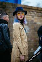 London Fashion Week Pt 3 #9