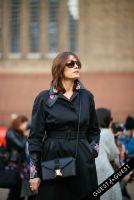 London Fashion Week Pt 3 #10