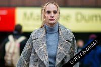 London Fashion Week Pt 3 #13