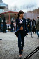 London Fashion Week Pt 3 #21