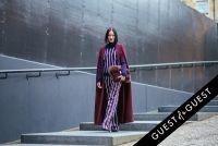 London Fashion Week Pt 3 #23