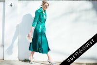 London Fashion Week Pt 3 #24