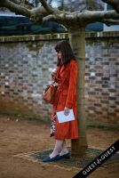 London Fashion Week Pt 3 #26