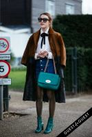 London Fashion Week Pt 3 #28