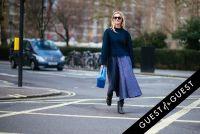 London Fashion Week Pt 3 #33