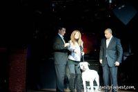 Animal Cares Gala #53
