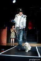 Animal Cares Gala #68