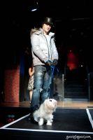 Animal Cares Gala #70