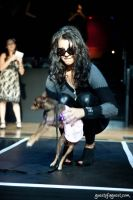 Animal Cares Gala #76