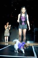 Animal Cares Gala #78