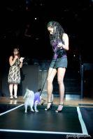 Animal Cares Gala #79
