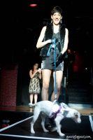 Animal Cares Gala #81