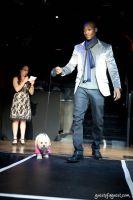 Animal Cares Gala #85