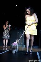 Animal Cares Gala #91
