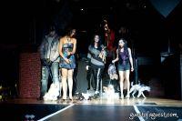 Animal Cares Gala #95