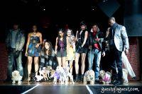 Animal Cares Gala #96