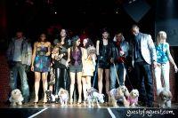 Animal Cares Gala #97