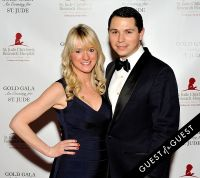 4th Annual Gold Gala An Evening for St. Jude #233