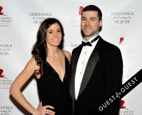 4th Annual Gold Gala An Evening for St. Jude #415