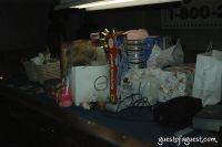 Edeyo 3rd Annual Toy Drive #31