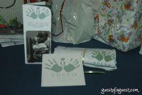 Edeyo 3rd Annual Toy Drive #45