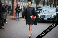 Milan Fashion Week Pt 3 #1