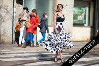 Milan Fashion Week Pt 3 #22