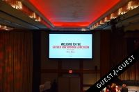 The 2015 NYC Go Red For Women Luncheon #2