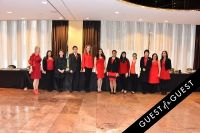 The 2015 NYC Go Red For Women Luncheon #5