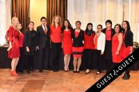 The 2015 NYC Go Red For Women Luncheon #6