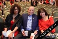 The 2015 NYC Go Red For Women Luncheon #35