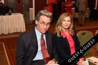 The 2015 NYC Go Red For Women Luncheon #49