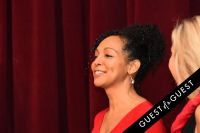 The 2015 NYC Go Red For Women Luncheon #54