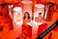 The 2015 NYC Go Red For Women Luncheon #66