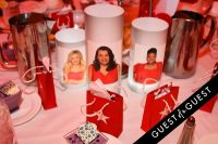 The 2015 NYC Go Red For Women Luncheon #67