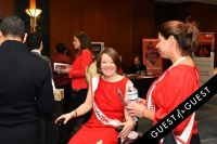The 2015 NYC Go Red For Women Luncheon #76