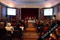 The 2015 NYC Go Red For Women Luncheon #78