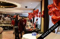 The 2015 NYC Go Red For Women Luncheon #80