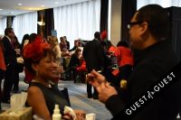 The 2015 NYC Go Red For Women Luncheon #84