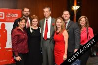 The 2015 NYC Go Red For Women Luncheon #90