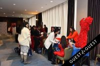 The 2015 NYC Go Red For Women Luncheon #96