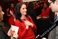 The 2015 NYC Go Red For Women Luncheon #97