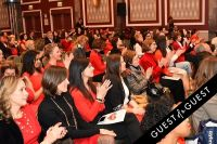 The 2015 NYC Go Red For Women Luncheon #103