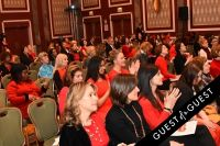 The 2015 NYC Go Red For Women Luncheon #104
