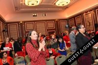 The 2015 NYC Go Red For Women Luncheon #106