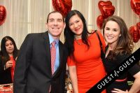 The 2015 NYC Go Red For Women Luncheon #116