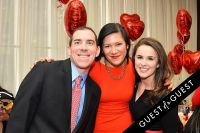 The 2015 NYC Go Red For Women Luncheon #117