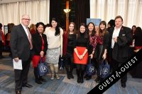 The 2015 NYC Go Red For Women Luncheon #118